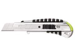 Нож A511/250 с лезвием 25 мм