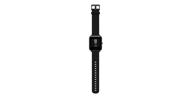Браслеты и часы Amazfit Bip (Onyx Black) Аннотация_2019-10-24_165536.png