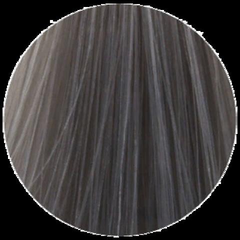 Lebel Materia 3D MT-8 (светлый блондин металлик) - Перманентная низкоаммиачная краска для волос