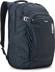 Рюкзак городской Thule Construct Backpack 24L Carbon Blue