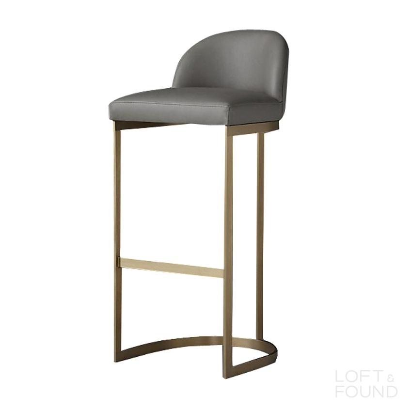 Барный стул Junyuan
