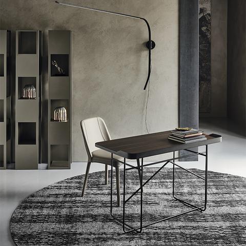Письменный стол Wolf Wood, Италия