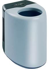 Термоэлектрический автохолодильник Dometic Waeco MyFridge MF-1F
