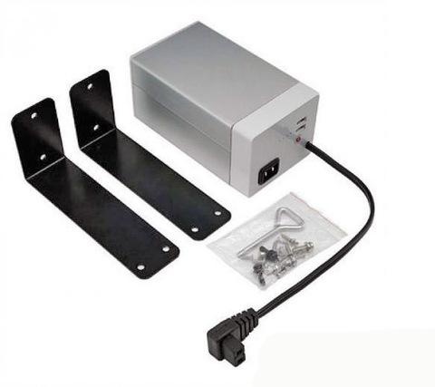 Портативная батарея SUMITACHI (15600 mAh)
