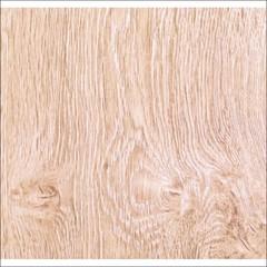 Ламинат Hessen Floor Madeira Дуб Сантана 8324-5