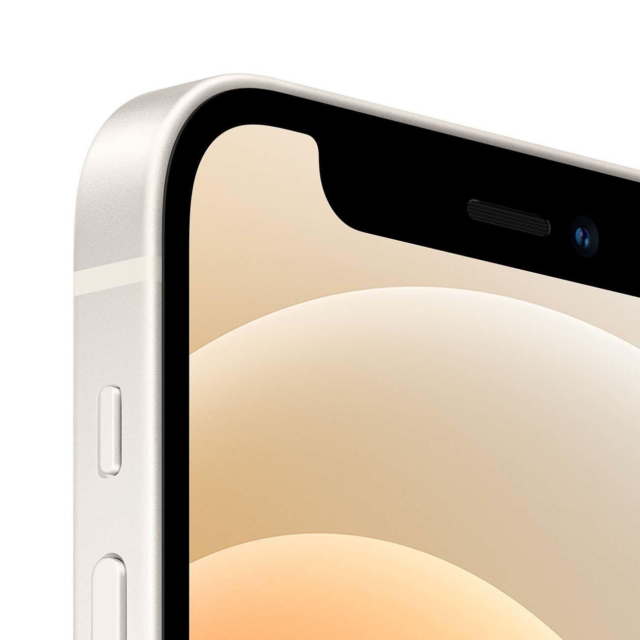 Новый Apple iPhone 12 mini 128GB White