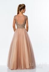 Terani Couture 151P0100_6