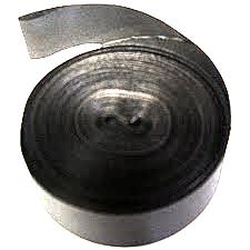 krasyashhaya-lenta-13mm-8m-std-kolco-chernaya.png