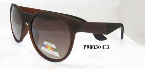 P90030C3