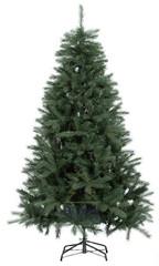 Ель Royal Christmas Bronx Premium 210 см
