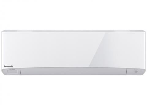 Сплит система Panasonic CS/CU-Z25TKEW