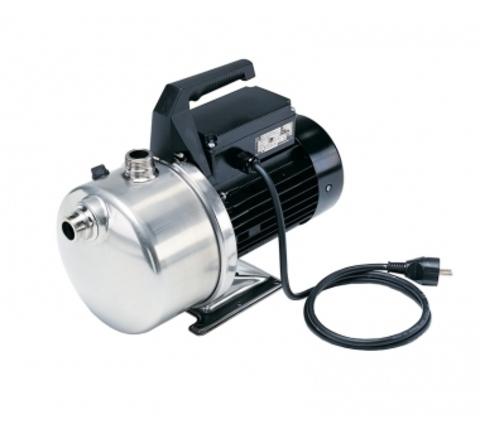 Насос - Grundfos JP 5 (0.775 кВт, 1x 220*230 В, G 1