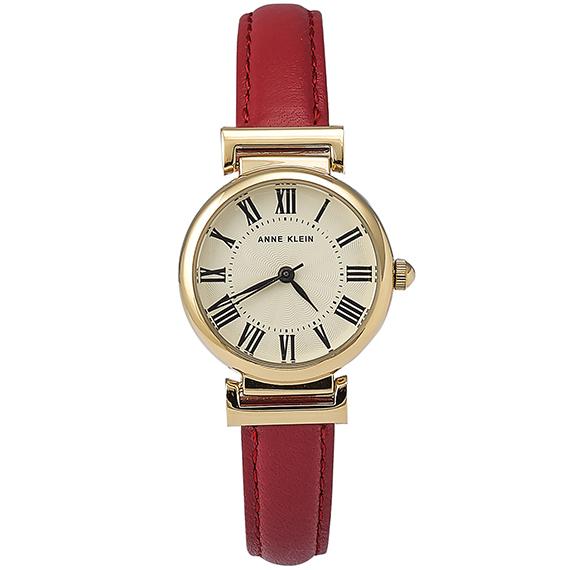 Часы наручные Anne Klein AK/2246CRRD