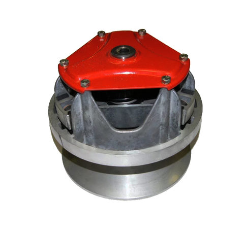 Вариатор Сафари-100 вал 25 мм (9-17 л.с.) под шпонку