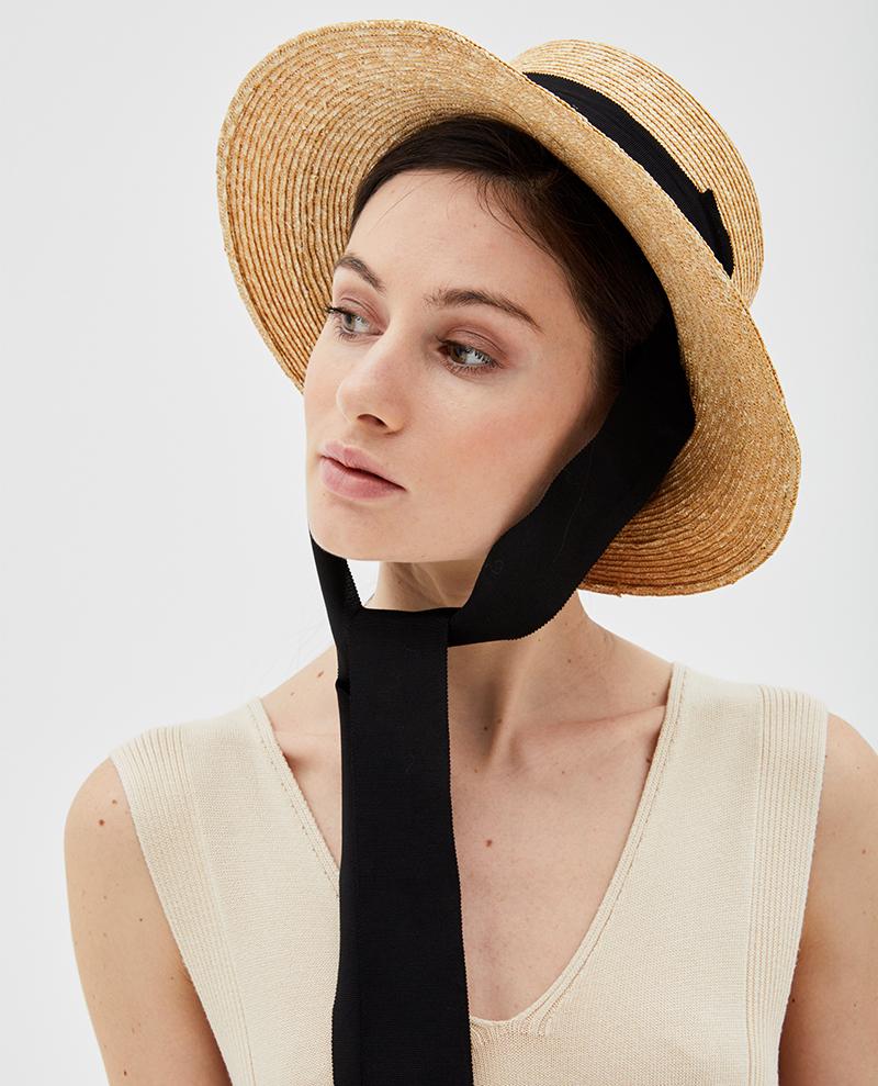 шляпа-с-черной-лентой-тотти