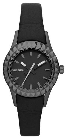 Купить Наручные часы Diesel DZ5310 по доступной цене