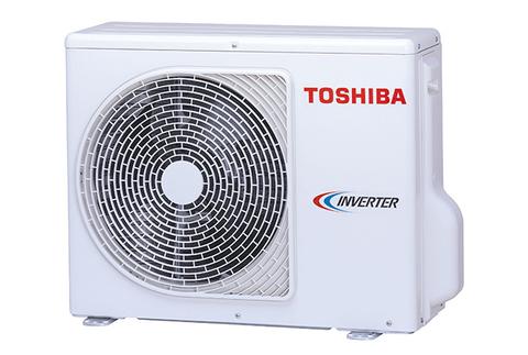 Внешний блок Toshiba UAV-GAV-E (RAS-M18UAV-E)