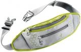 Картинка сумка для бега Deuter Neo Belt I silver-moss -