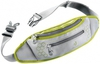 Картинка сумка для бега Deuter Neo Belt I silver-moss - 1