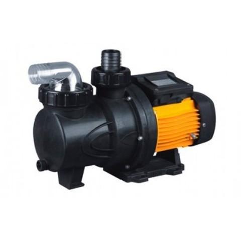 Насос FCP-180S с префильтром 3,6 м3/час 220В шланг 38 мм версия 10S PoolKing