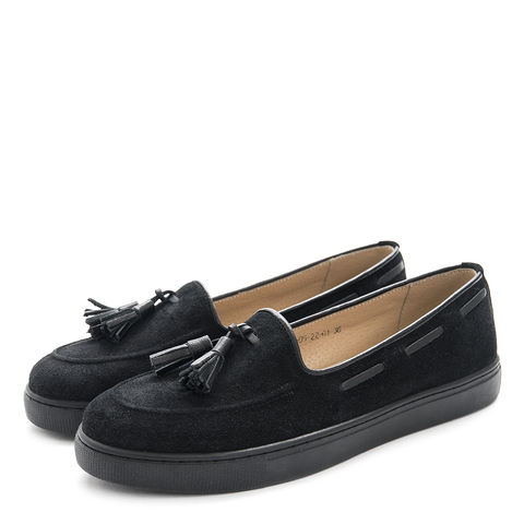 Туфли Vorsh V_53-505-22-01 купить