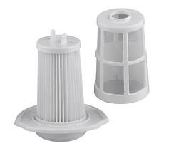 Фильтр для пылесоса GALAXY GL6262