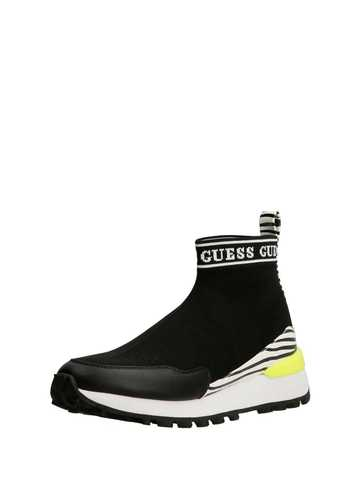 GUESS / Ботинки