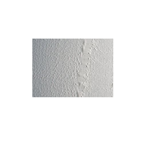 Вспомогательные жидкости White Stucco Эффекты Белая База-Грунт, 200 мл Acrylicos Vallejo v26210.jpg