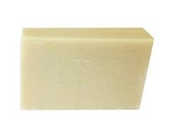 Натуральное мыло с зеленой глиной OliveLove 100 гр