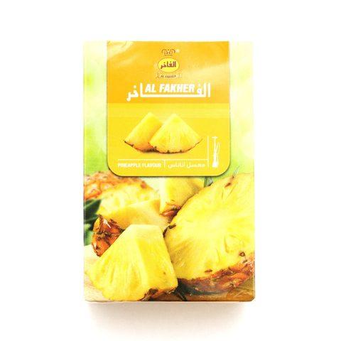 Табак для кальяна Al Fakher Pineapple 50 гр.