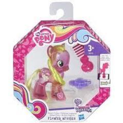 My Little Pony Water Pony Cuties