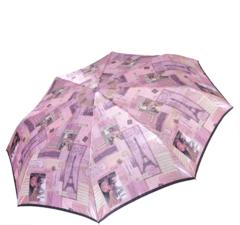 Зонт FABRETTI L-17116-9