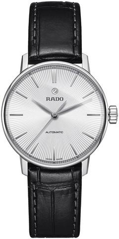 RADO R22862015
