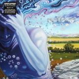 Kansas / The Absence Of Presence (2LP+CD)