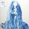 Ellie Goulding / Brightest Blue (2LP)