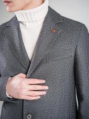 Пальто 265-21 Bellini