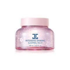Ночная маска  JAYJUN Intensive Shining Sleeping Pack 150ml