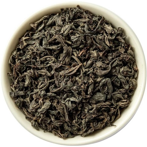 Чай Цейлон Pekoe средний лист 100 гр. купить в Москве