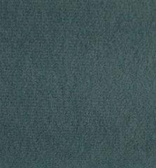 Микрофибра Suedine 390 light blue (Сьюдин лайт блу)