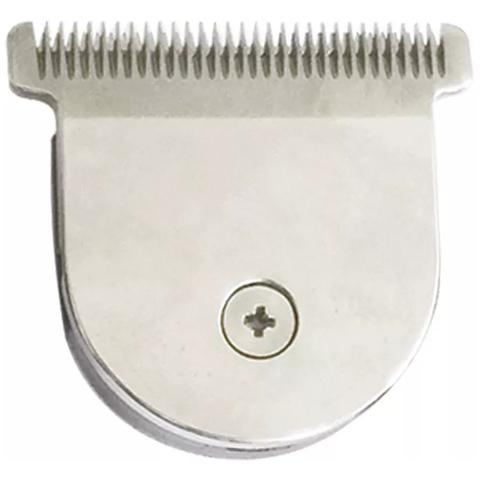 T- нож Dewal к машинке 03-816 (0,4 мм)