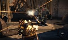 Warhammer 40,000 : Space Marine Collection (для ПК, цифровой ключ)