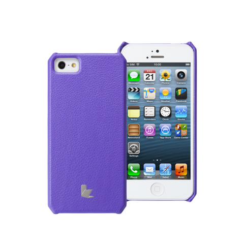 Jison Case iPhone 5