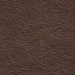 Искусственная кожа Fiore koriza (Фиор корица)