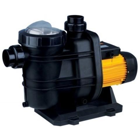 Насос FCP-1500S с префильтром 25,2 м3/час 220В PoolKing