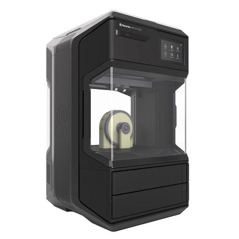 3D-принтер Makerbot Method