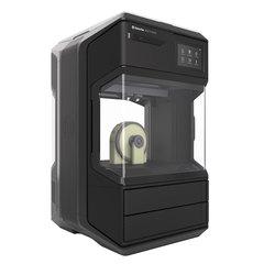 Фотография — 3D-принтер Makerbot Method