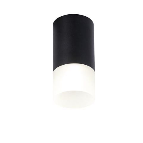 Потолочный светильник Maytoni Pauline C007CW-01B