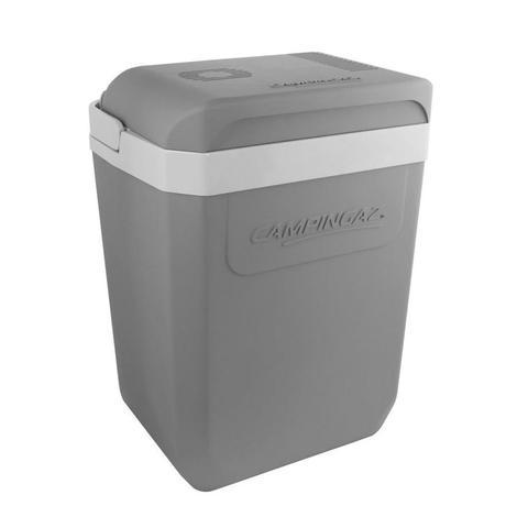 Термоэлектрический автохолодильник Campingaz Powerbox Plus 28 (28 л, 12V)