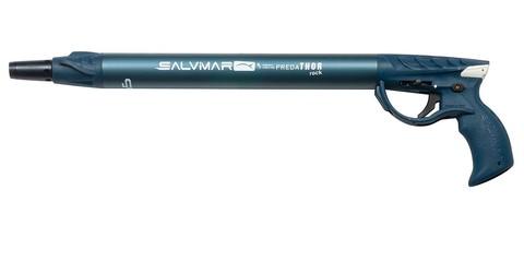 Ружье Salvimar Predathor Rock 55