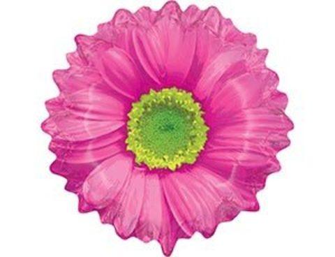 Б ФИГУРА Цветок розовый